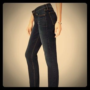 Lucky Jeans Lolita